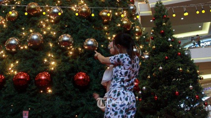 Pesan dan Tema Natal Tahun 2020 dari PGI - KWI di Situasi ...