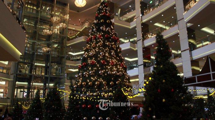35 Ucapan Selamat Natal dan Tahun Baru 2021 Berbahasa Inggris dan Artinya, untuk Keluarga & Sahabat