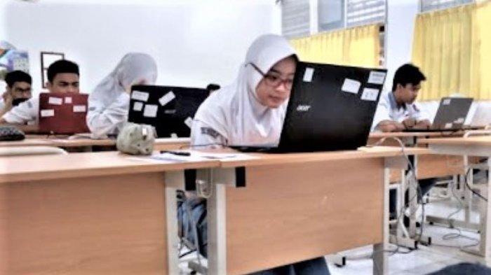 Hadirkan Kelas Juara Bagi Komunitas Pendidikan di Era 4.0 Indonesia