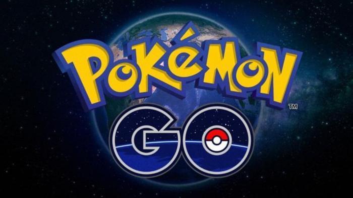 Benarkah Pokemon Berarti 'Aku Yahudi'? Ini Pendapat Seorang Akademisi Universitas Al-Azhar