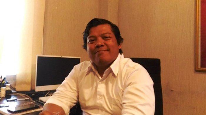 Penembakan Ketua KPPS di Lampung Utara Murni Perampokan, Tak Ada Kaitan dengan Pemilu