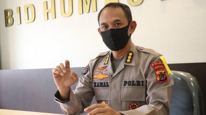 Pembunuh Staf KPU Yahukimo Teridentifikasi, Pelaku Diduga Kabur ke Pegunungan