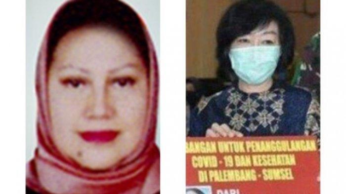 Anak Bungsu Akidi Tio Dilaporkan Dugaan Penipuan, Polda Sumsel akan Periksa Dokter Spesialis