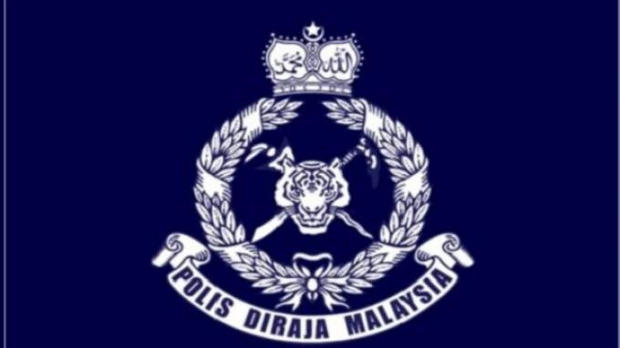 Lagi, 11 TKW Jadi Korban Eksploitasi Majikan di Selangor Malaysia, Diselamatkan dengan Cara Ini