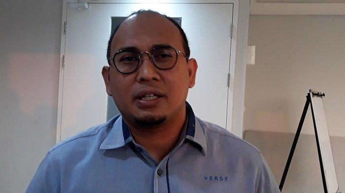 Andre Rosiade Sebut Jokowi Tak Layak Dapat Gelar 'Putra Reformasi' karena Alasan Ini