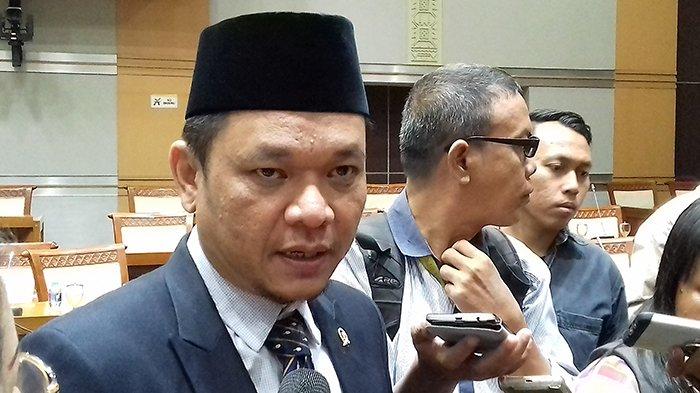 Ace Hasan Bela Kemenag Terkait Pernyataan Arteria Dahlan yang Menyinggung Biro Perjalanan Umrah