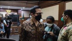 Politisi PDIP Ihsan Yunus Ngaku Diminta Broker untuk Ikut Program Bansos Covid-19 di Kemensos