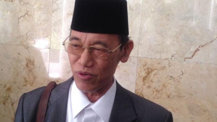 PDIP Gelar Imlekan Bareng Banteng untuk Rayakan Imlek