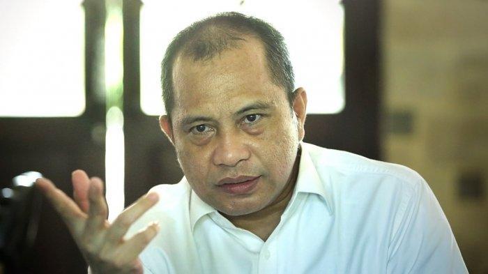 Marwan Jafar: Mendesak, Revitalisasi Ekonomi Pedesaan Indonesia