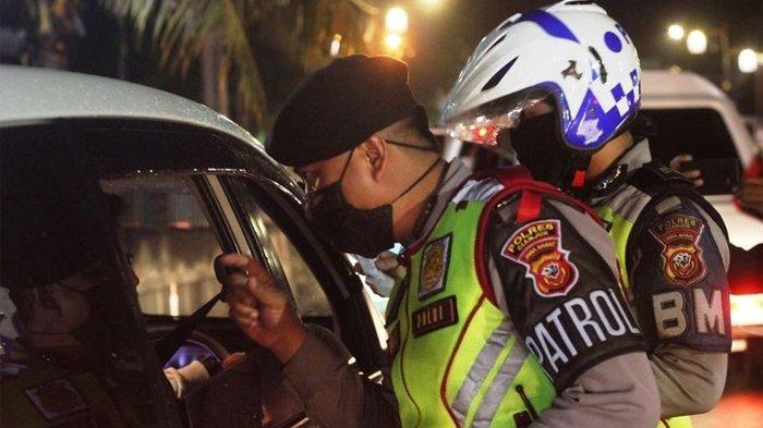 Cerita Tukang Cilok asal Sukoharjo yang Berhasil Tembus Masuk Jakarta: Gak Diberhentikan Petugas