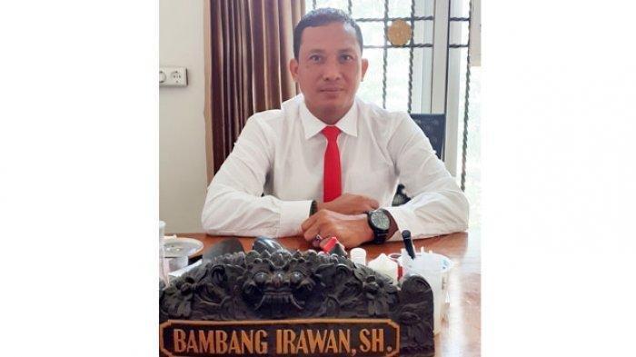 Mario Mardi Disiksa Keluarga Pacar di Sumba Barat Daya, Seret Oknum Anggota DPRD dan TNI