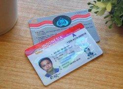 Hari Jadi ke-74 Bhayangkara, 4.308 Warga Ikuti Program SIM Gratis