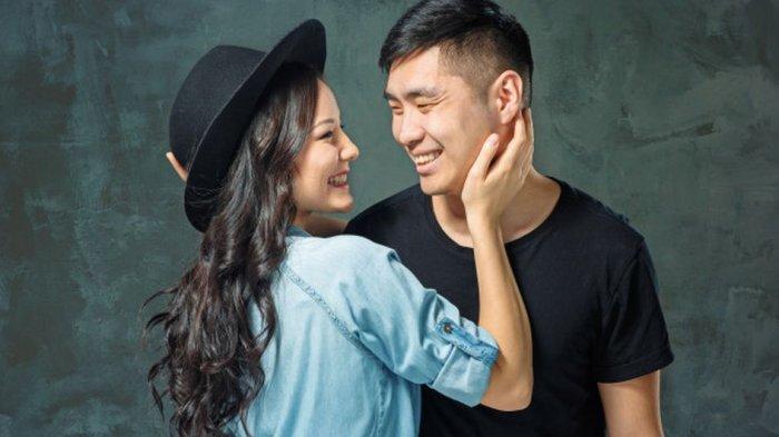 5 Hal yang akan Dialami Tubuh saat Merasakan Jatuh Cinta, Apa Saja?