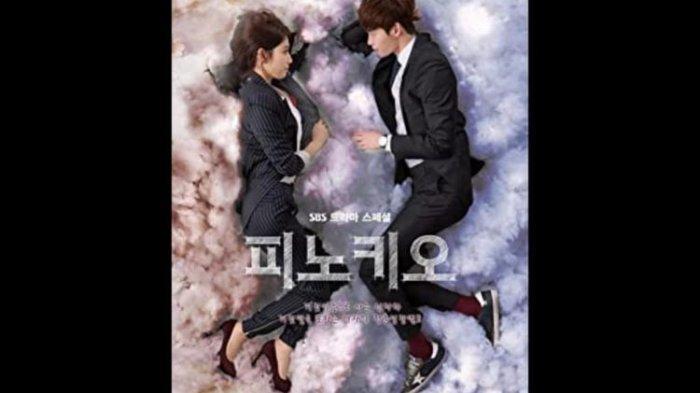 Sinopsis Drama Korea Pinocchio Tayang di NET TV: KehidupanChoi Dal Po dan Choi In Ha