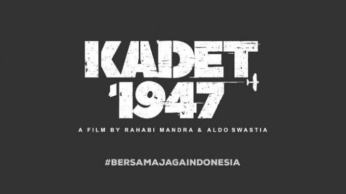 poster film Kader 1947