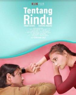 Jelang Imlek dan Hari Valentine, Platform Klik Film Hadirkan Tiga Film Indonesia Terbaru