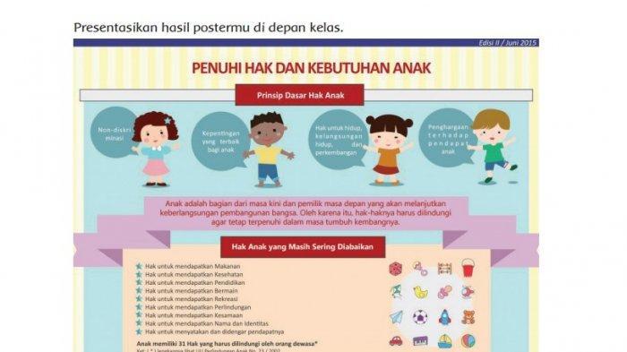 Poster Tematik
