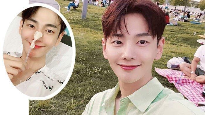 4 Fakta Meninggalnya Park Ji Hoon, Sempat Unggah Foto di RS & Bermain di 2 Drama Sebelum Berpulang