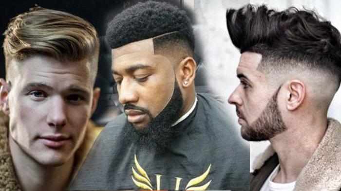 3 Cara Memilih Pomade Terbaik untuk Rambutmu, Pria Wajib Tahu