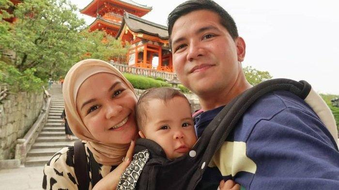 Usai Keponakannya Terpapar, Haykal Kamil Adik Zaskia Mecca Positif Covid-19, Kondisi Sempat Menurun