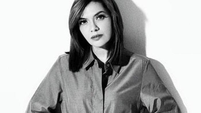 Metode 5D ala Najwa Shihab untuk Menangkal Kekerasan Seksual di Tempat Umum, Apa Saja?