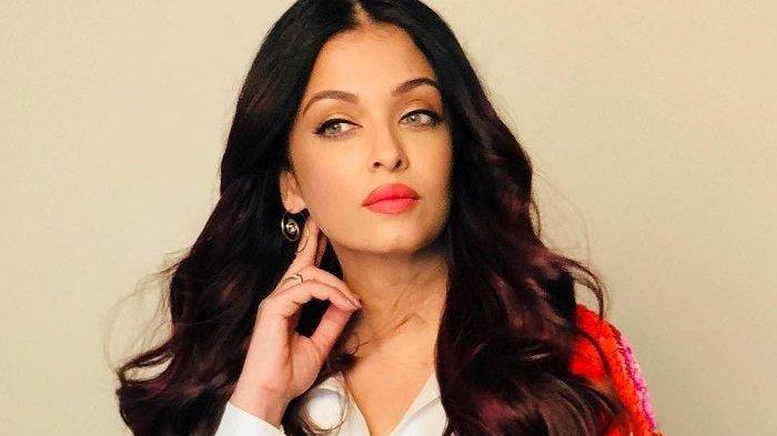 Kisah Cinta Kelam Aishwarya Rai dan Salman Khan, Dulu Sepasang Kekasih Kini Ogah Main Film Bareng