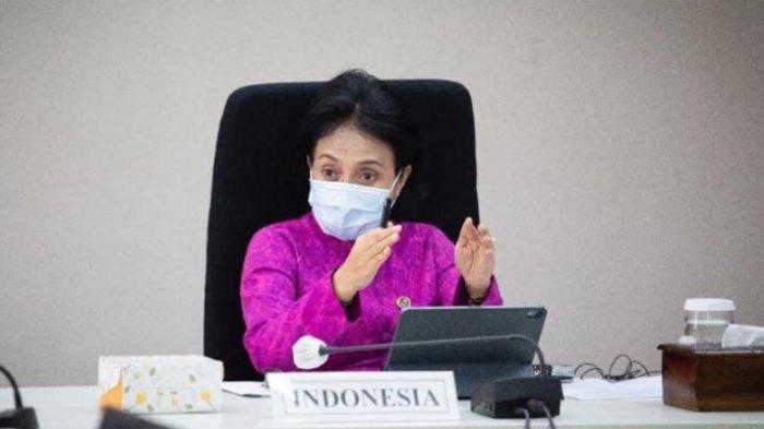 Menteri PPPA Tanggapi Laporan Diskriminasi Perempuan Pekerja Event di Pemprov Bali