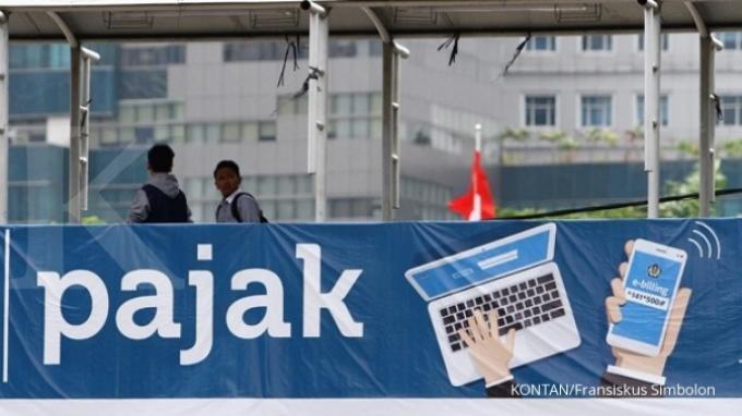 PPATK Kantongi Data Pengemplang Pajak, Siap Dipasok ke Kementerian Keuangan untuk Dikejar