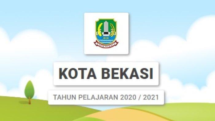 PPDB Bekasi