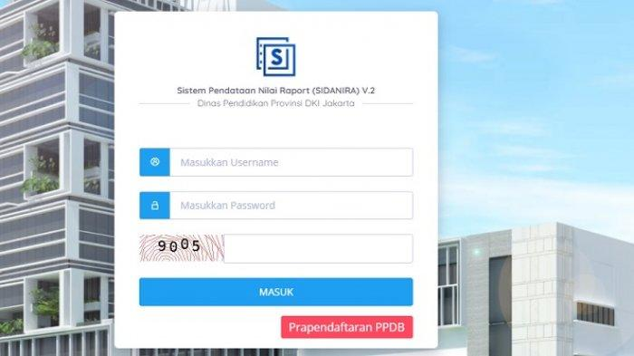 PPDB Jakarta Error, Begini Penjelasan Telkom