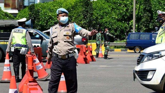 PPKM Darurat Diperpanjang, Anggota DPR: Segera Cairkan Bansos, Perbaiki Semua Indikator Kesehatan