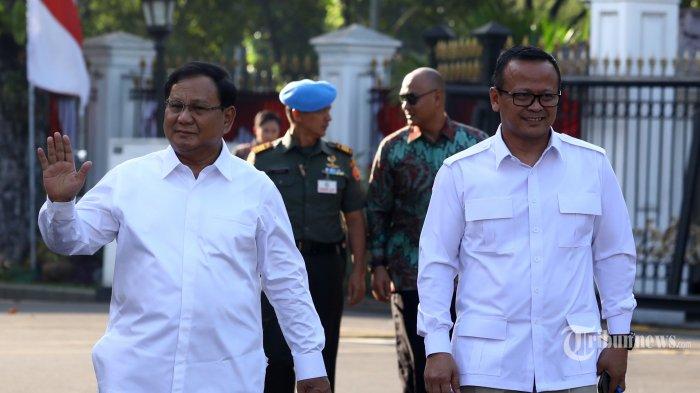 Ada 3 Ketua Umum Parpol Dipanggil ke Istana, Pengamat: Pilih Fokus Jadi Menteri atau Partai?