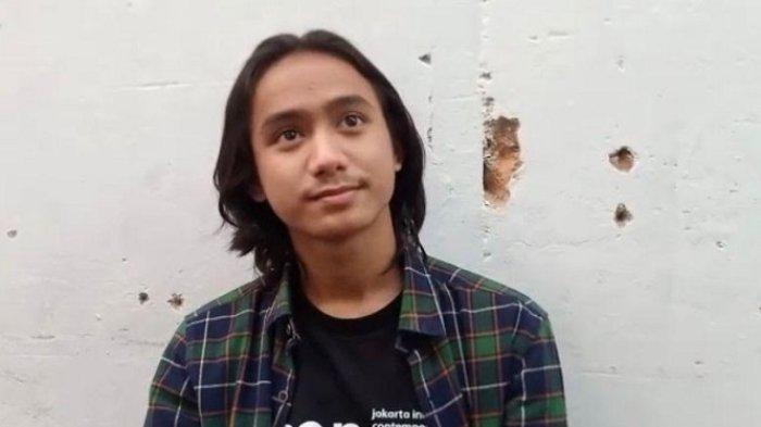 Galau Karena Putus Cinta, Prabowomondaro Curhat Lewat Lagu ''Tenangkan Aku''