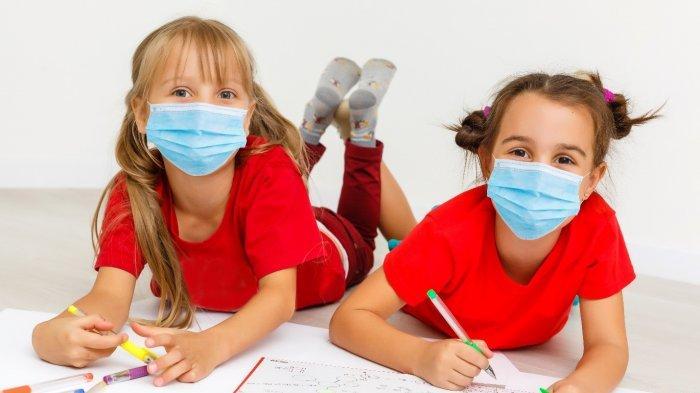 Praktis! 4 Manfaat Susu Cair untuk Asupan Gizi Anak Aktif