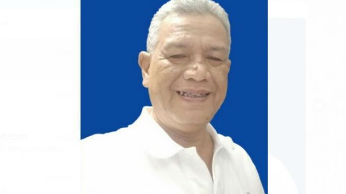Tengku Murphi Nusmir: Indonesia Perlu Peradilan Khusus Maritim Internasional