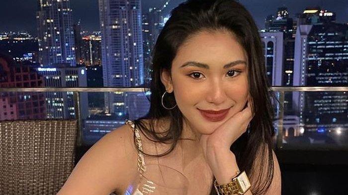 Ini Sosok Christine Dacera, Pramugari Teman Manny Pacquiao yang Ditemukan Tewas di Bak Mandi Hotel
