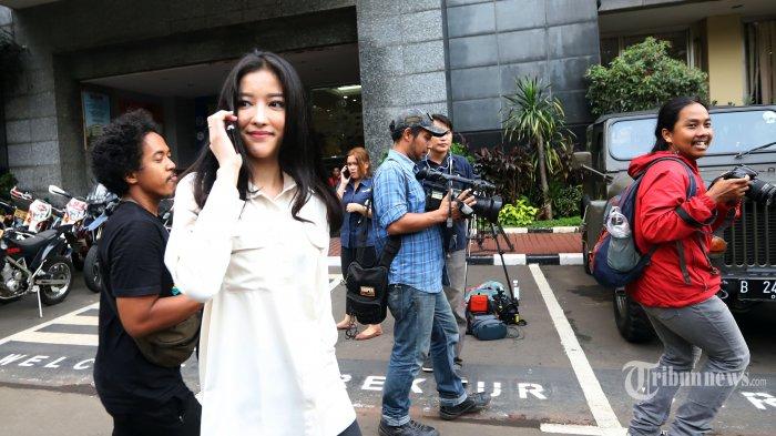 Polisi Bakal Periksa 8 Saksi, Ada Staf Garuda Indonesia, Pramugari Siwi Widi: Ada Rekan Kerja Saya