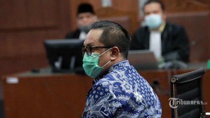 Propam Polri Bakal Gelar Sidang Etik Brigjen Prasetijo Utomo Setelah Keputusan Hukumnya Inkrah