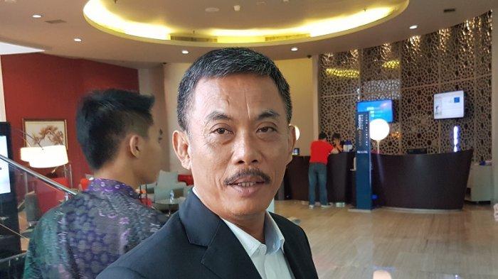 Ini Harapan Ketua DPRD DKI pada HUT ke-490 DKI Jakarta