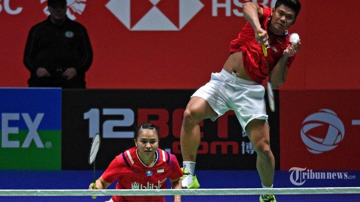 Ketua Komisi X: Pengusiran Paksa Atlet Bulu Tangkis Indonesia di All England Sangat Menyakitkan