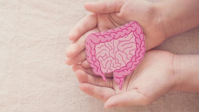 Prebiotik, Probiotik Hingga Susu Pertumbuhan, 5 Cara Pelihara Pencernaan Anak