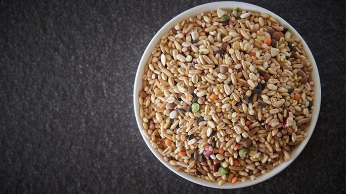 Prediksi Tren Makanan Sehat di Tahun 2021, Salah Satunya Multigrain!