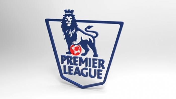 Telegraph Beritakan Virus Corona Sudah Hinggapi Pemain di Liga Inggris