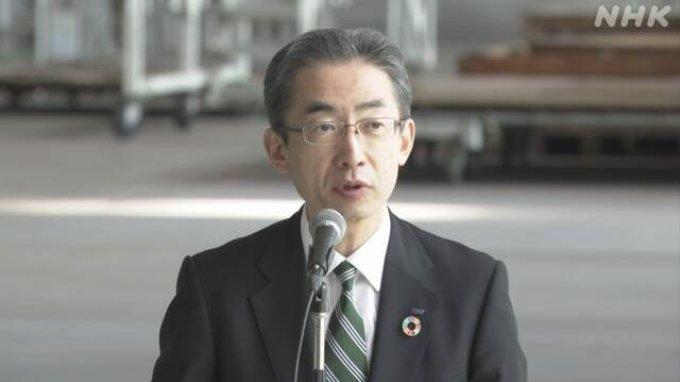 Kurangi Karbon Dioksida, Penerbangan Jepang ANA Pilih Bahan Bakar Alternatif Nabati