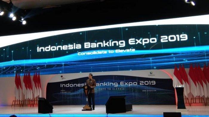 Impian Besar Presiden Joko Widodo Bangun Ibu Kota Baru dengan Konsep Smart Metropolis