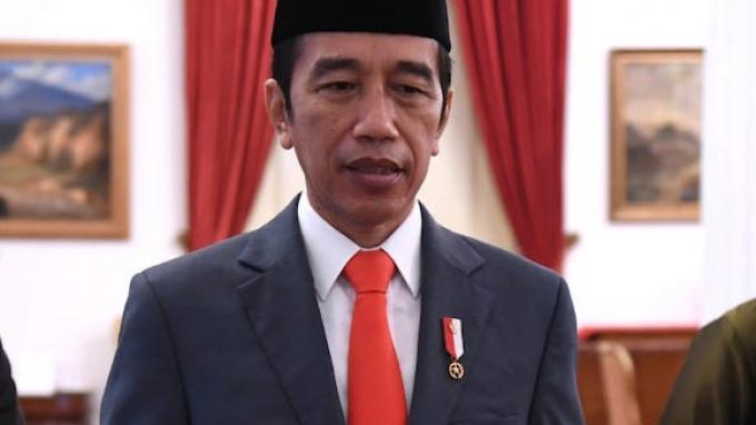 Politikus PDIP: Presiden Jokowi Tak Perlu Balas Surat AHY soal Dugaan Kudeta Demokrat