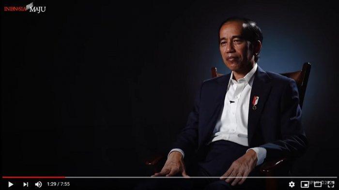 Jokowi Ingin Pulau Buru Jadi Pusat Food Estate Maluku, Ini Respons Menteri Pertanian