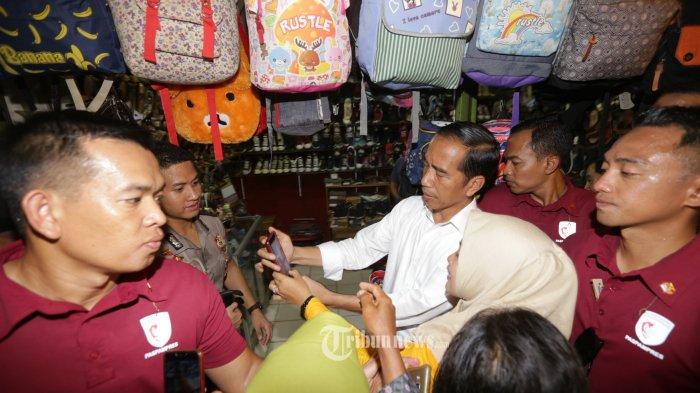 Anggota TKN Jokowi-Ma'ruf Akui Distribusi Tenaga Kesehatan Belum Merata