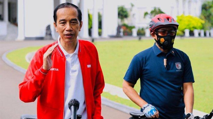 Forum Komunikasi Induk Cabang Olahraga Indonesia Usulkan Regulasi Keolahragaan Disempurnakan