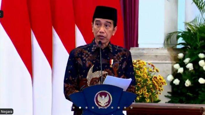 Jokowi Cabut Aturan Investasi Industri Miras: Yusril Minta Ada Perpres Baru, Ada Peran Wapres